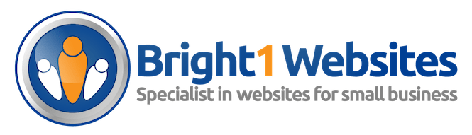 Bright1 Websites